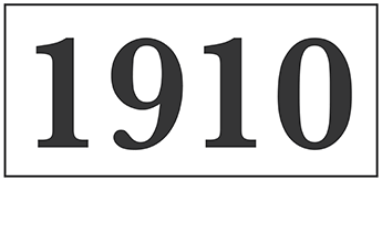 1910 Steak & Seafood