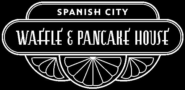Waffle and Pancake House